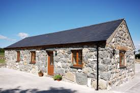 ground floor barn conversion 2 bedroom llyn peninsula holiday cottages north wales self catering snowdonia
