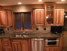 quaker maid kitchen cabinets reviews