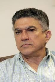 Resultado de imagem para prefeito clodoveu de arruda