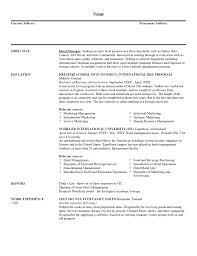 sample resume for job application resume template job application sample resume for job application breakupus ravishing resume format sample for job application eley resume examples