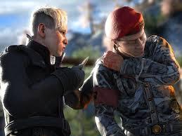 Chiavi bloccate Far Cry 4: Ubisoft fa un parziale dietrofront - Tom's ...