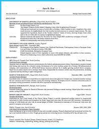 Barista Skills Resume Sample Best of Barista Skills Template Free