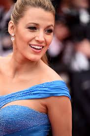 blake lively gets into trouble for booty rap on her insram shot