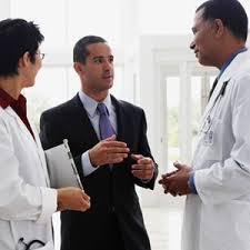 medical sales rep sales rep job description