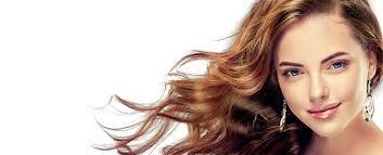 Cachet Hair Design Home Cachet Hair Studio