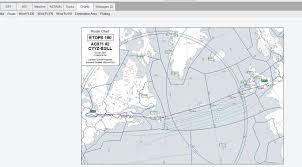Flightsimsoft Previews Pfpx Update Fselite