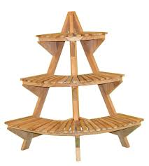 Full Size of Plant Stand:amazing Outdoor Tiered Plant Stand Pictures  Concept Orchid Stands Outdoors ...