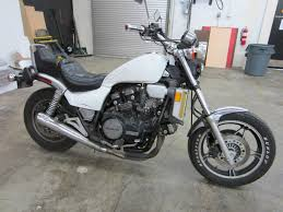 1986 honda vf 750 c specs images and
