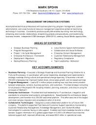 retail management resume examples example management resume Brefash retail  management resume examples example management resume Brefash