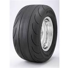 street racing tires. Fine Tires Mickey Thompson 90000000977  ET Street Radial Tires For Racing E