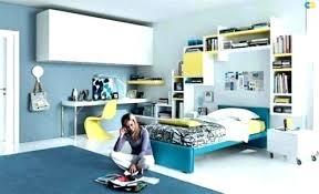 furniture for teenager. Tween Bedroom Furniture Teenager Modern For Teenagers Amazing Q