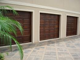 diy faux wood garage doors. Image Of: DIY Faux Wood Garage Doors Diy