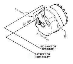 wilson alternator wiring diagram wilson image kc hilites wiring diagram wiring diagram and hernes on wilson alternator wiring diagram