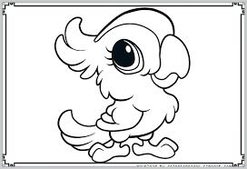 Animal Printable Coloring Pages Printable Veterinarian Coloring