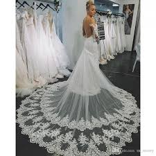 full wedding dresses. full vintage lace backless mermaid wedding dresses 2017 illusion long sleeves sexy back plus size chapel train african arabic bridal gowns