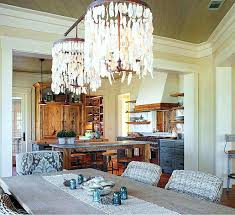 dining room chandeliers beach house dining rooms with drum beach house lighting beach house lighting uk