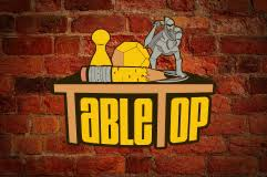 table top. Interesting Top TableTop To Table Top