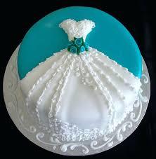 Sheet Wedding Cake Ideas Cheapjordanretrous