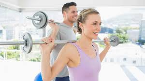 Torros G3 Home Gym Exercise Chart Home Gyms Information And Buying Guides Choice