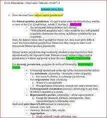 harvard essay examples co harvard essay examples