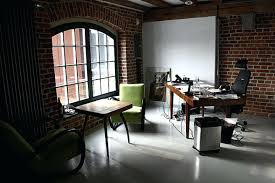 unique office workspace. Unique Office Workspace. Full Size Of Office44 Small And Ideal Design For Room Black Workspace O