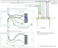 Simple Headlight Wiring Diagram MGB Headlight Wiring Diagram additionally 2006 Chevy Silverado Blower Motor Resistor Wiring Diagram 2006 Chevy besides  moreover Amazon    ACDelco D7096C GM Original Equipment Fog L  and Cargo further Euro Rear Fog Light   Page 3   Pelican Parts Forums as well  together with  also Halo lights for Fog Lights HELP     Camaro5 Chevy Camaro Forum furthermore Bmw Fog Light Wiring Diagram   Wiring Diagram • additionally TheSamba      Type 2 Wiring Diagrams furthermore . on gmc wiring diagram in addition fog light switch
