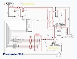 marine wiring diagram wiring diagram marine wiring diagram 12 volt at Boat Electrical Diagram