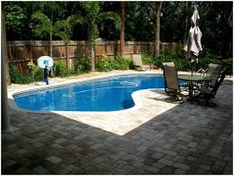 Cool Backyard Backyards Splendid Florida Backyard Landscaping Florida Backyard