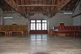 Location Salle Neuchatel Pique Nique Famille Torree Grillades