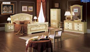 Best Bedroom Furniture Brands flashmobilefo flashmobilefo