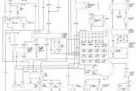 chevy s10 wiring diagram radio wiring diagram 2001 chevy s10 wiring diagram at 1991 Chevy S 10 Wiring Diagram