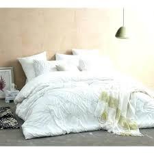 twin white duvet covers chevron twin bedding set white comforter set chevron waves jet stream off