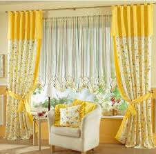Curtain Interior Design Cool Decorating