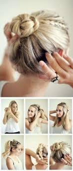 15 Redenen Waarom Je Verliefd Moet Kapsels Halflang Haar