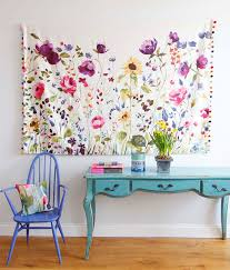 Small Picture 302 best Decor Wall Art DIY images on Pinterest DIY Crafts and