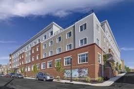 Pennrose Properties  Housing Finance Magazine