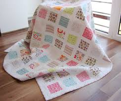 Image result for modern white swedish quilts   quilting   Pinterest & Image result for modern white swedish quilts Adamdwight.com