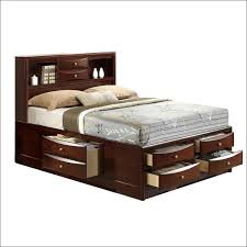 king storage bed plans. Farmhouse King Size Bed Plans And Platform With Footboard Storage Elegant Furniture T