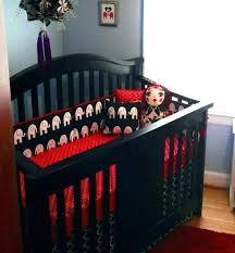 red and black plaid crib bedding white blue nursery set baby sets elephants billows beddi