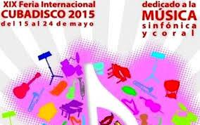 Conservatorio Chaikovski de Moscú recibirá premio de honor en Cuba