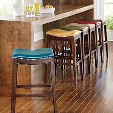 breakfast bars furniture. Breakfast Bar And Stools Perfect Table Chairs Regarding Incredible Residence Furniture Decor Bars K