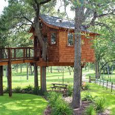 treehouse masters spa. Treehouse Spa At Davis Ranch Masters