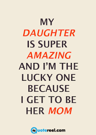 Beautiful Like Mother Like Daughter Quotes Best Of 24 Mother Daughter Quotes To Inspire You Text And Image Quotes
