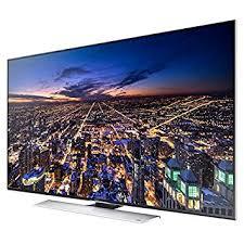 tv 75. samsung un75hu8550 75-inch ultra hd 120hz 3d smart led tv tv 75