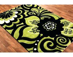 sunflower kitchen rug sunflower kitchen rugs red yellow sunflower kitchen rugs