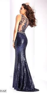 navy blue dress navy blue dress what color makeup