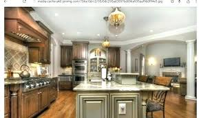 replace countertop without replacing cabinets update them s can you countertops how to kitchen ing ne