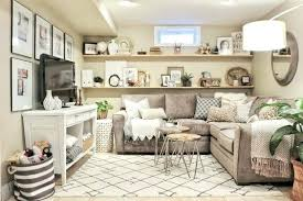 basement ideas for family. Basement Family Room Ideas Best Cozy On Movie Theater Locator Bars And . For