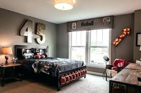 Teen boy bedroom furniture Teen Boy Bedroom Teen Boys Room Elegant Teen Boys Room Decor Awesome Teenage Boy Bedroom Ideas Idaho Interior Design Teen Boy Bedroom Mockingbirdhillinfo