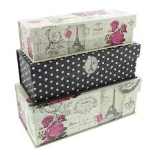 Decorated Storage Boxes Decorated Boxes For Storage Image Of Decorative Storage Boxes With 2